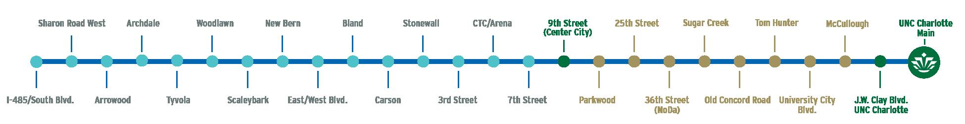 Horizontal Light Rail Map_Cropped