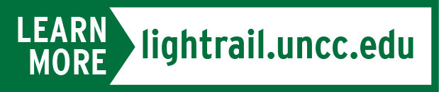 Learn More -Lightrail