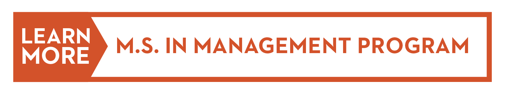 Learn More_M.S. in Management