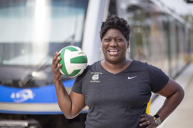 #WhyIRide_Coach Karen Weatherington_3x2